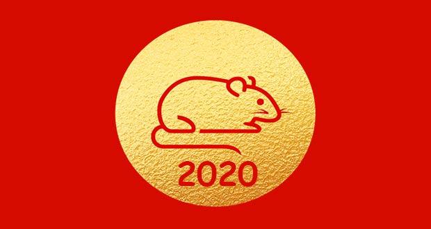 Крыса: главное животное в 2020 году по гороскопу