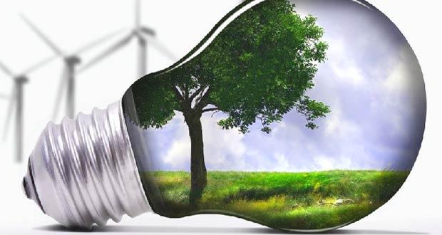 Лампа накаливания - как показатель энерго неэффективности
