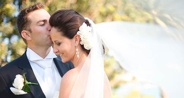Свадьба в 2020 году: можно ли жениться