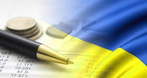 Что будет с Украиной: экономический прогноз