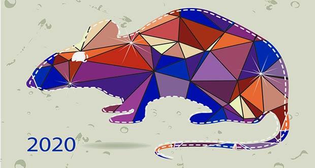 Год Крысы: 2020 год какого животного, гороскоп