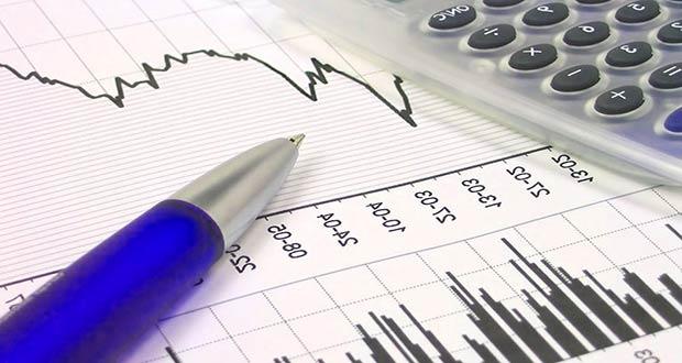 Динамические инфляционные графики