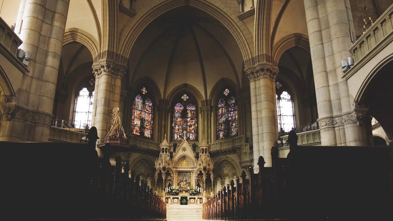 Католический календарь на 2022 год