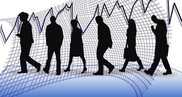 О российском рынке труда 2020 года