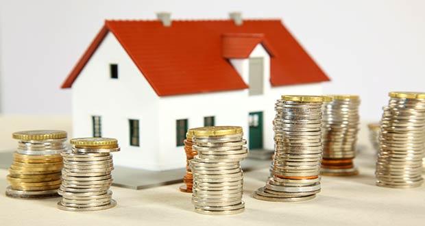 Частный дом и деньги