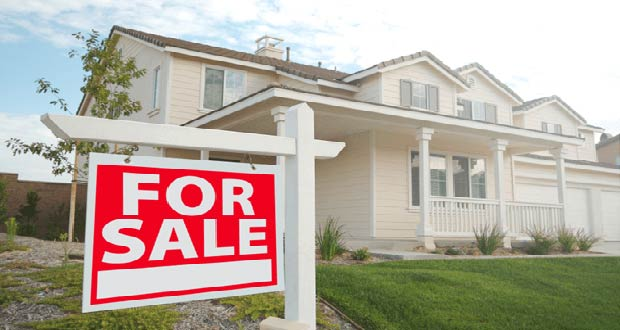 Продажа дома за рубежом