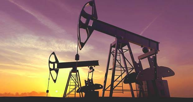 Стоимость нефти в 2020 году