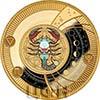 Скорпион: деньги, богатство и финансы