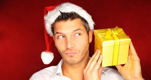 Лучшие идеи подарков для парня на Новый 2020 год