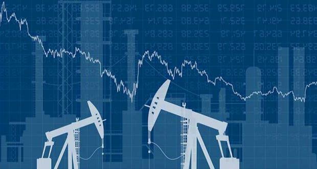 Зависимость уровня ВВП России от цен на нефть