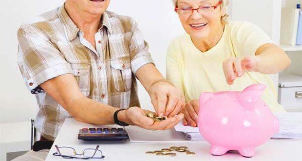 Пенсионеры России рассчитывают размер своей пенсии