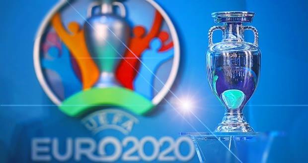 Где купить билеты на чемпионат Европы по футболу 2020