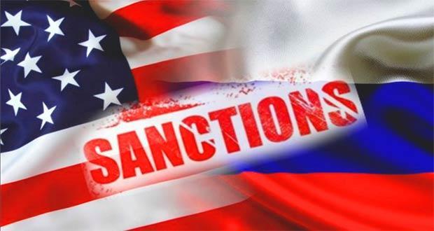 Действие санкций против России остановят в 2020 году или нет