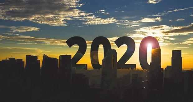 Что принесёт нам 2020 год