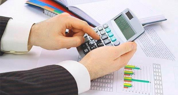 О финансовом лизинге и инвестициях в бизнес