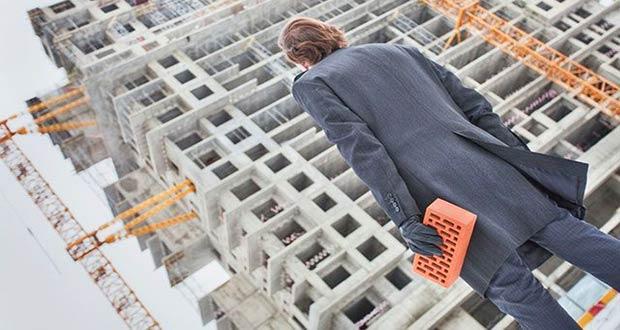 Инвестирование денег в недвижимость в Москве