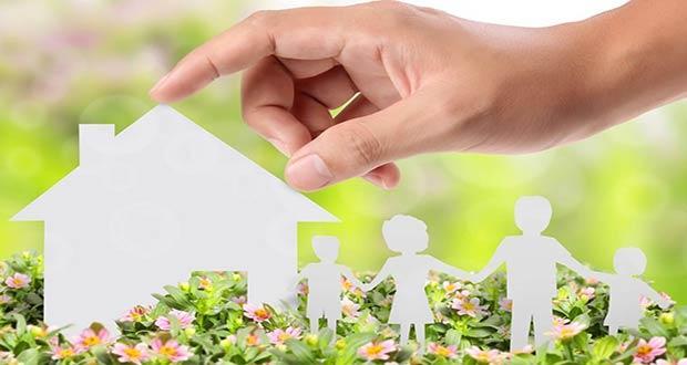 Условия ипотеки под материнский капитал 2020