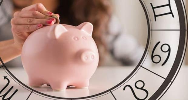 Гороскоп финансов на 2020 год для всего зодиакального круга