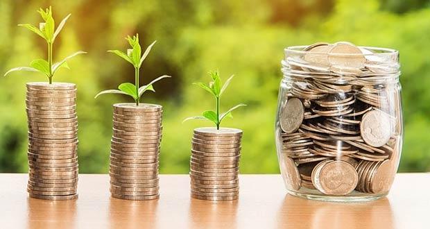 На 2020 год денежный финансовый гороскоп для всех