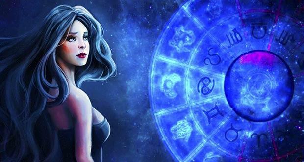 Женский гороскоп на 2020 год для женщин