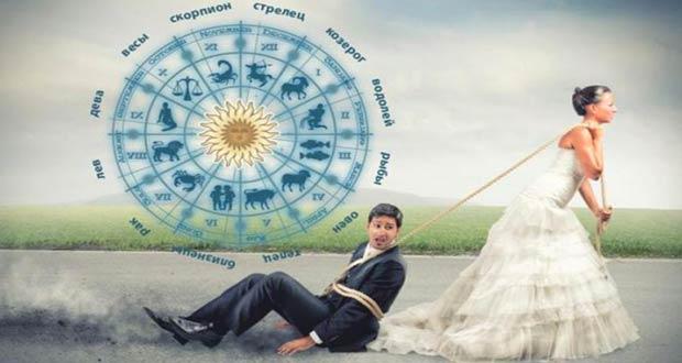 Мужской гороскоп на 2020 год для мужчин