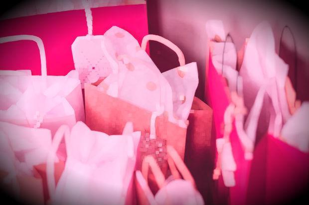 Идеи недорогих подарков на Новый год