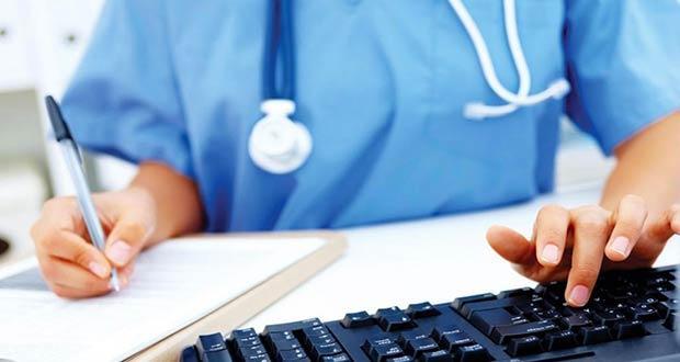Разбираем 3 главных вопроса  о больничных