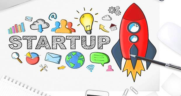 Новые успешные бизнес стартапы 2020 года