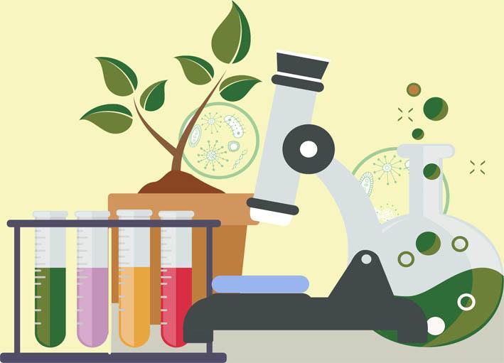Изменения в ОГЭ по биологии в 2020 году