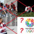 Спорт и коронавирус