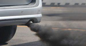 Экологичность авто и налог