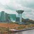 Здание правительства Московской области