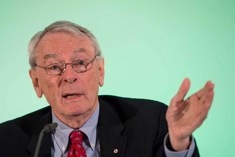 Олимпиаду перенесли на 2021 год из-за коронавируса