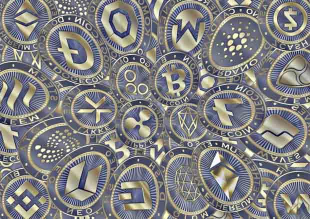 Прогноз курсов криптовалюты на 2021 год