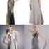 Новогодние платья 2021